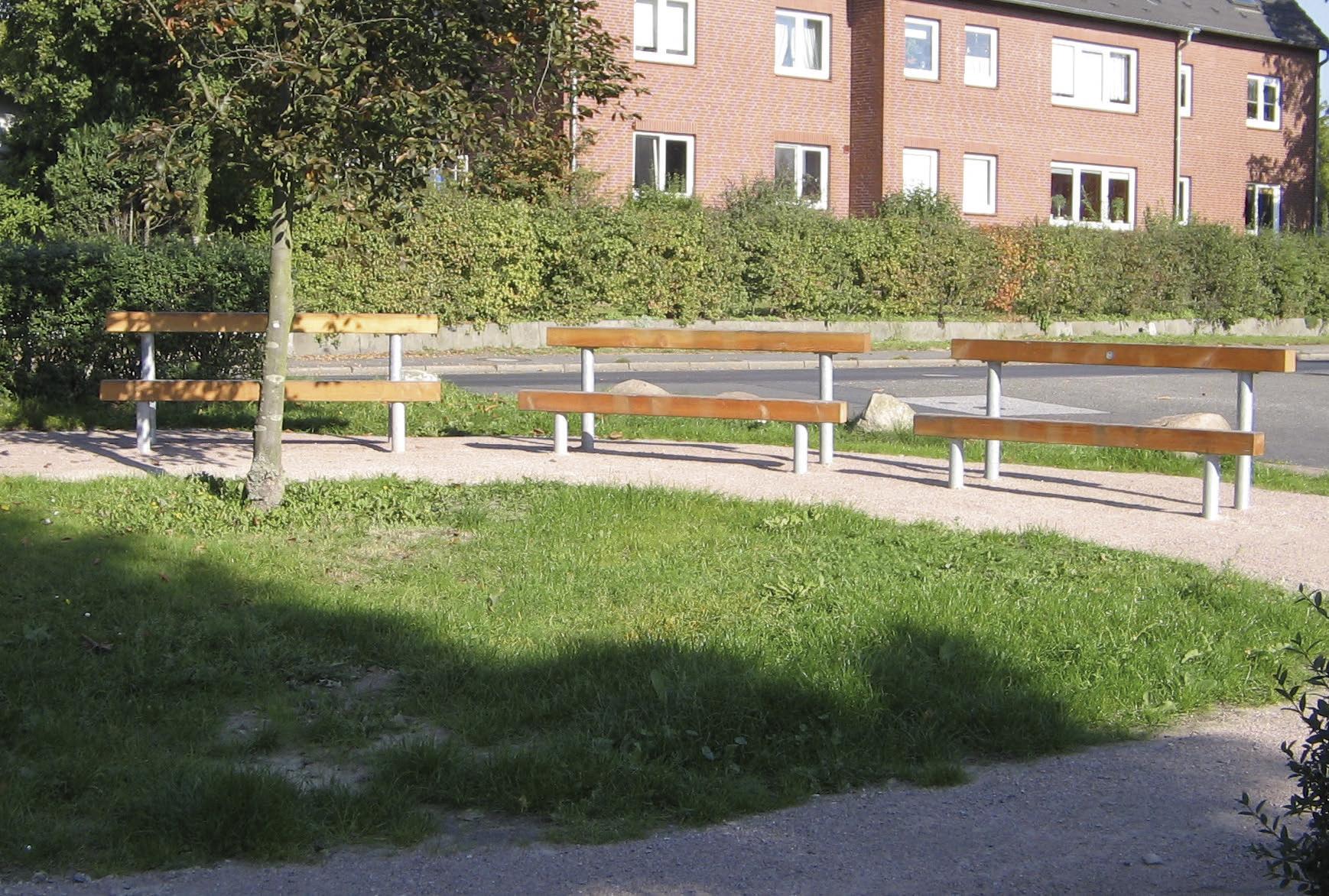 Jugendbank I-240